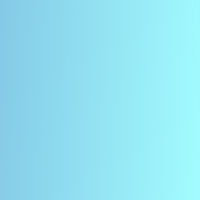Blue gradient square representing Sparkmesh default thumbnail, as artist does not have avatar set