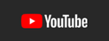 Large black YouTube button, click to import your artists from YouTube
