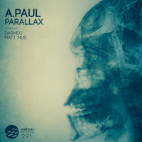 Image of A.Paul linking to their artist page due to link from them being at the top of the main table on this page