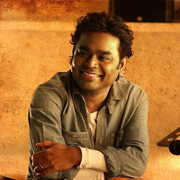 Image of A.R. Rahman linking to their artist page, present due to the event they are headlining being at the top of this page