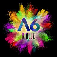 Avatar for the artist A6
