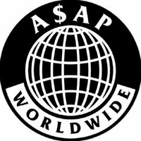 Avatar for the artist A$AP Rocky