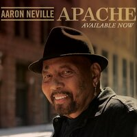 Avatar for the artist Aaron Neville