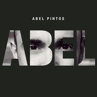Avatar for the related artist Abel Pintos