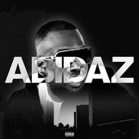 Avatar for the related artist Abidaz