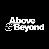 Avatar for the similar event headlining artist Above and Beyond