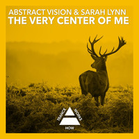 Avatar for the related artist Abstract Vision