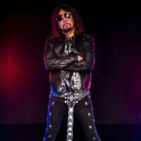 Avatar for the related artist Ace Frehley