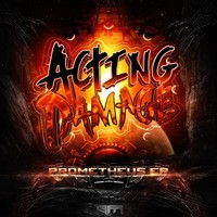 Avatar for the related artist Acting Damage