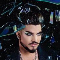 Avatar for the artist Adam Lambert