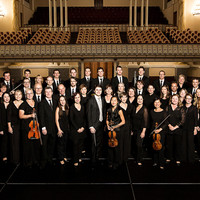 Avatar for the related artist Adelaide Symphony Orchestra