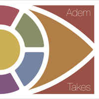 Image of Adem linking to their artist page due to link from them being at the top of the main table on this page