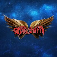 Avatar for the related artist Aerosmith