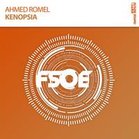 Avatar for the related artist Ahmed Romel