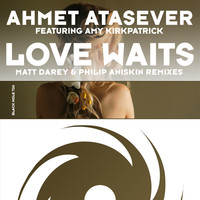 Avatar for the related artist Ahmet Atasever