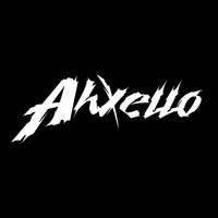 Avatar for the related artist Ahxello