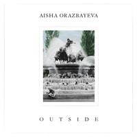 Avatar for the related artist Aisha Orazbayeva