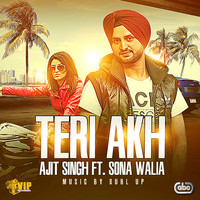 Avatar for the related artist Ajit Singh