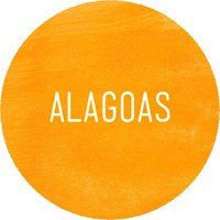 Image of Alagoas linking to their artist page due to link from them being at the top of the main table on this page