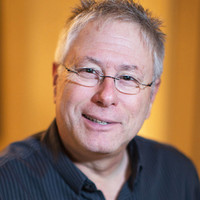 Image of Alan Menken linking to their artist page due to link from them being at the top of the main table on this page