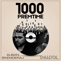 Avatar for the related artist Alban Skenderaj