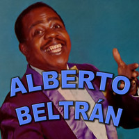 Avatar for the related artist Alberto Beltran