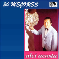 Image of Alci Acosta linking to their artist page due to link from them being at the top of the main table on this page