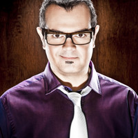 Avatar for the related artist Aleks Syntek