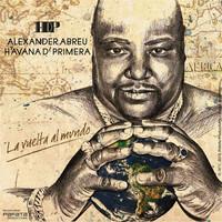 Avatar for the artist Alexander Abreu