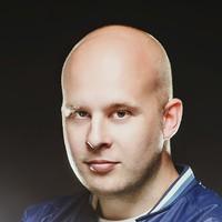 Avatar for the related artist Alexander Popov