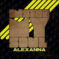 Avatar for the related artist Alexanna
