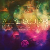 Avatar for the related artist Alexei Scutari