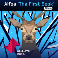 Avatar for the related artist Alfoa