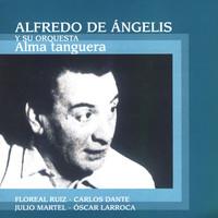Avatar for the related artist Alfredo De Angelis Y Su Orquesta