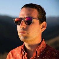 Avatar for the artist Alfredo Rodriguez