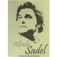 Alfredosadel