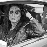 Avatar for the related artist Alice Cooper