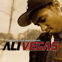 Avatar for the related artist Ali Vegas