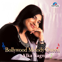 Image of Alka Yagnik linking to their artist page due to link from them being at the top of the main table on this page