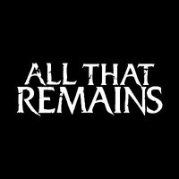 Avatar for the related artist All That Remains