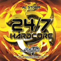 Avatar for the related artist Al Storm