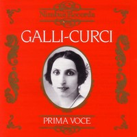Image of Amelita Galli-Curci linking to their artist page due to link from them being at the top of the main table on this page