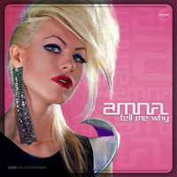 Avatar for the related artist Amna