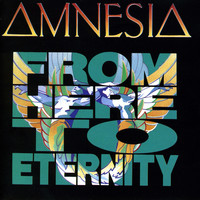 Image of Amnesia linking to their artist page due to link from them being at the top of the main table on this page