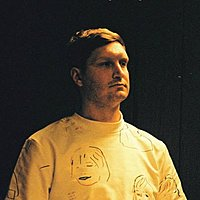Avatar for the related artist Amtrac