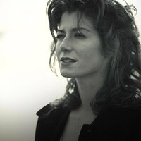 Avatar for the similar event headlining artist Amy Grant