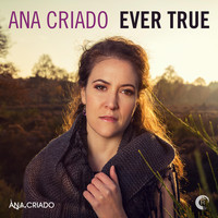 Image of Ana Criado linking to their artist page due to link from them being at the top of the main table on this page