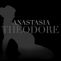 Avatar for the similar event headlining artist Anastasia