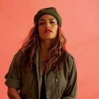 Avatar for the artist Ana Tijoux