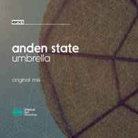 Avatar for the related artist Anden State